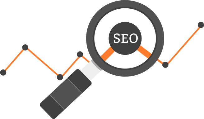 see gains in your seo with 37 northwest