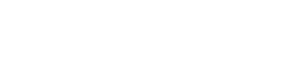 silverstripe web development